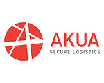 AKUA is a Momenta Partner client