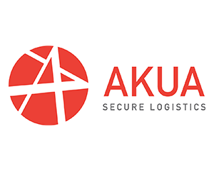AKUA_logistics