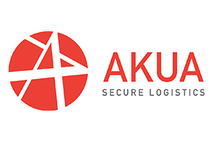AKUA is a Momenta client