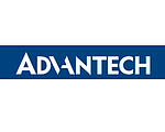 Advantech is a Momenta client
