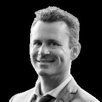 mario_vogel-AXINO-CEO