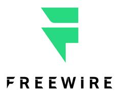 FreeWire