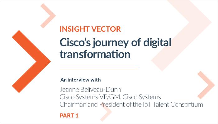 MP_blogpost_header_Insight_vector_v222_Cisco_v1.png