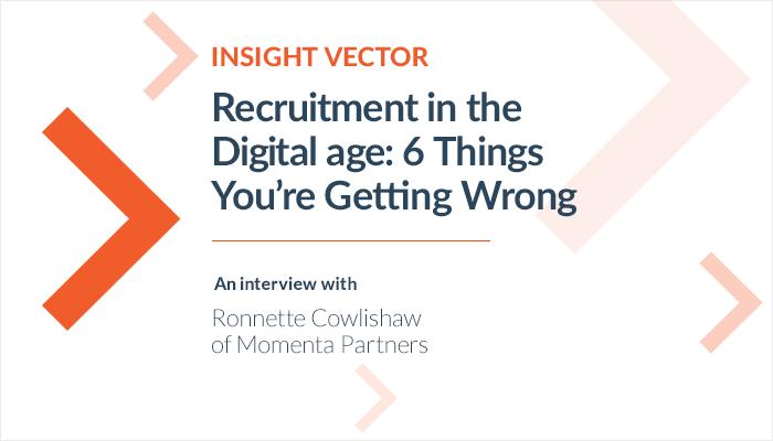 MP_blogpost_header_Insight_vector_v32_Ronetta_recruitment.png