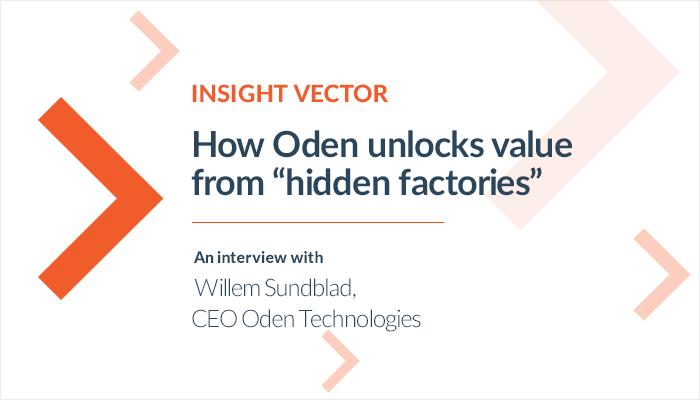 MP_blogpost_header_Insight_vector_v19_How Oden unlocks value.png