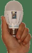 Blockchain_part2_light_bulb.png
