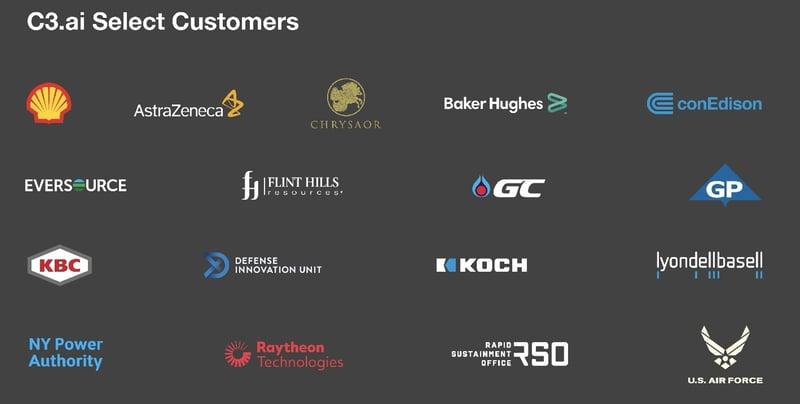 C3_select_customers