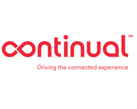 Continual is a Momenta Partners client