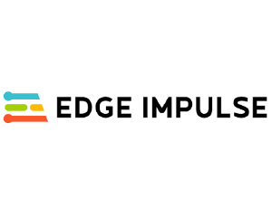 Edge Impulse is a Momenta client