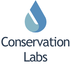 Logo Conservation Labs