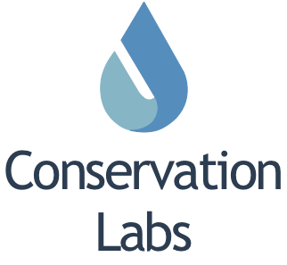 Conservation Labs is a Momenta client