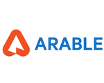 Arable is a Momenta Partners client