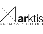 Arktis is a Momenta Partners client