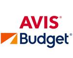 Avis Budget is a Momenta client