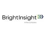 BrightInsight is a Momenta client