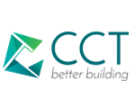 CCT is a Momenta Partners client