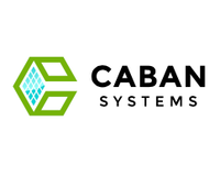 Caban Systems is a Momenta client
