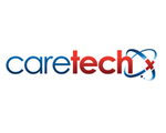 Caretech is a Momenta Partners client