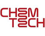 ChemTech is a Momenta Partner client