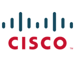 Cisco is a Momenta client