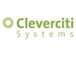 Cleverciti Systems is a Momenta Partners client