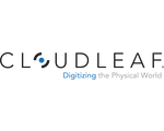 Cloudleaf is a Momenta Partners client
