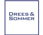 Dress and Sommer is a Momenta Partners client