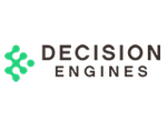 Decision Engines