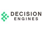 Decision Engines