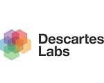 Descartes Labs is a Momenta Partners client