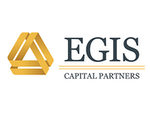 EGIS Capital Partners is a Momenta client