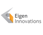 Eigen Innovations is a Momenta Partners client