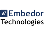Embedor Technologies is a Momenta client