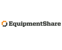 Equipmentshare is a Momenta Partners client