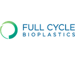 Full Cycle Bioplastics is a Momenta client