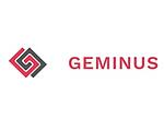 Geminus is a Momenta Partners client