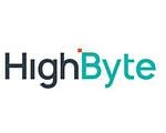 HighByte is a Momenta client