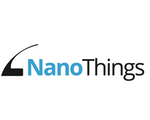 NanoThings is a Momenta client