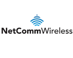 Netcomm Wireless is a Momenta client