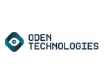 Oden Technologies is a Momenta client