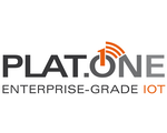 PLAT.ONE is a Momenta client