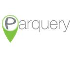 Parquery
