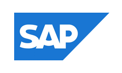 SAP is a Momenta client