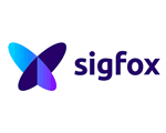 Sigfox is a Momenta client
