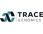 Trace Genomics is a Momenta Partners client
