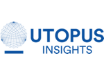 Utopus Insights is a Momenta client