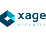 Xage is a Momenta Partners client