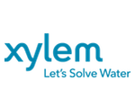 Xylem is a Momenta client
