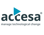 Accesa is a Momenta Partners client
