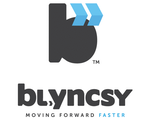Blyncsy is a Momenta client